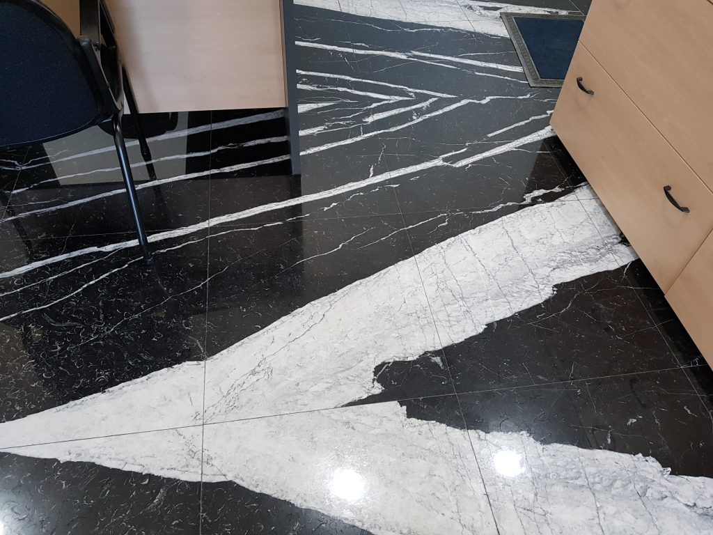 grindys