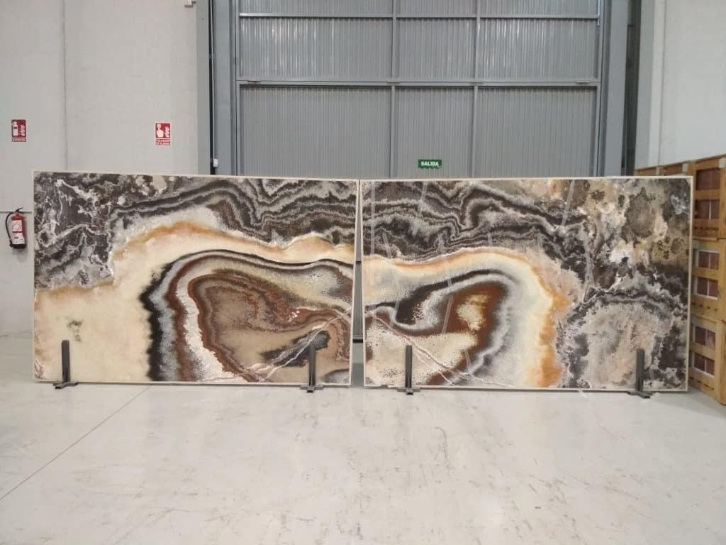 Marmuro plytelės