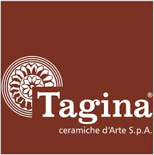 taggina