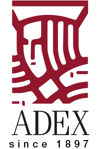 logo-adex1