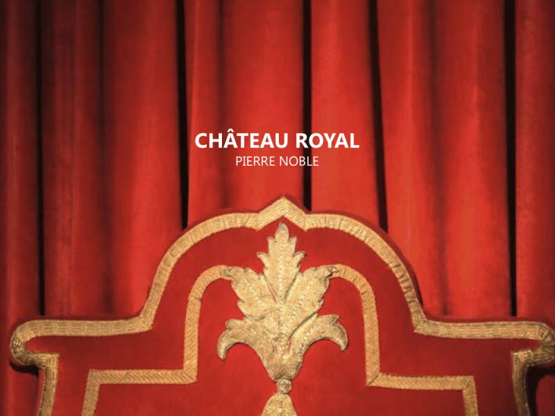 Chateau Royal