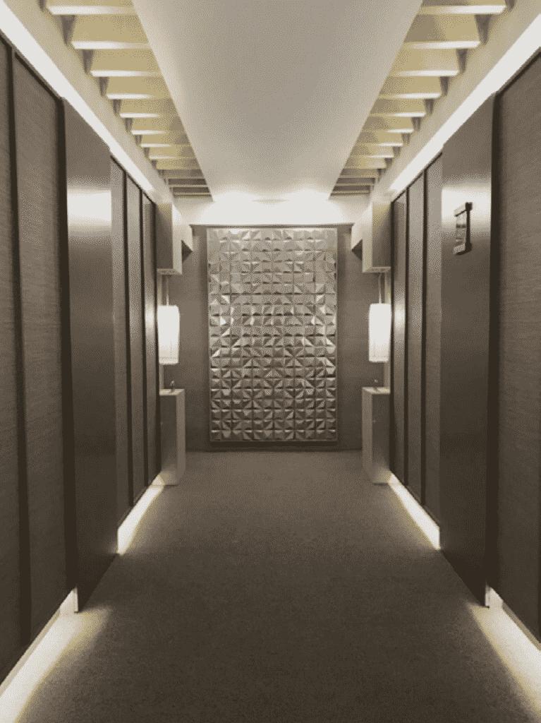 3D plytelės