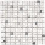 """186355 CASABLANCA 30.0x30.0 cm./11.8""""x11.8"""" D710"""