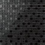 """186466 HAMMAM 30.4x30.5 cm./12""""x12"""" D961"""