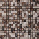 """186357 CAPADOCIA 30.0x30.0 cm./11.8""""x11.8"""" D625"""