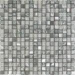 """187119 NIAGARA 30.0x30.0 cm./11.8""""x11.8"""" D725"""
