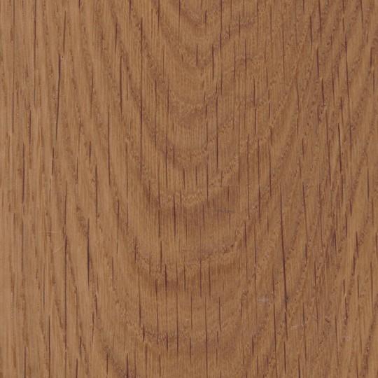 antico-naturale-540x540