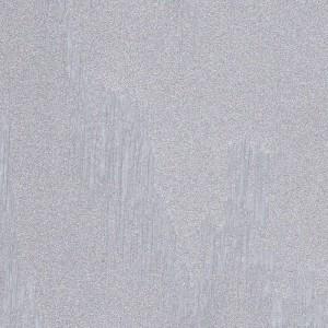 argento-bianco-300x300