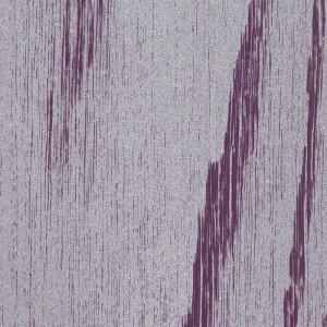 argento-viola-300x300