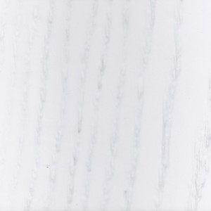 bianco-lucido-300x300