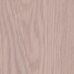 bianco-mengoli-300x300