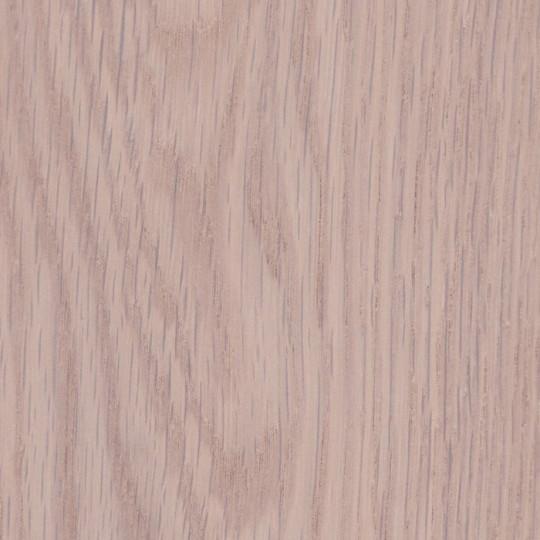 bianco-mengoli-540x540