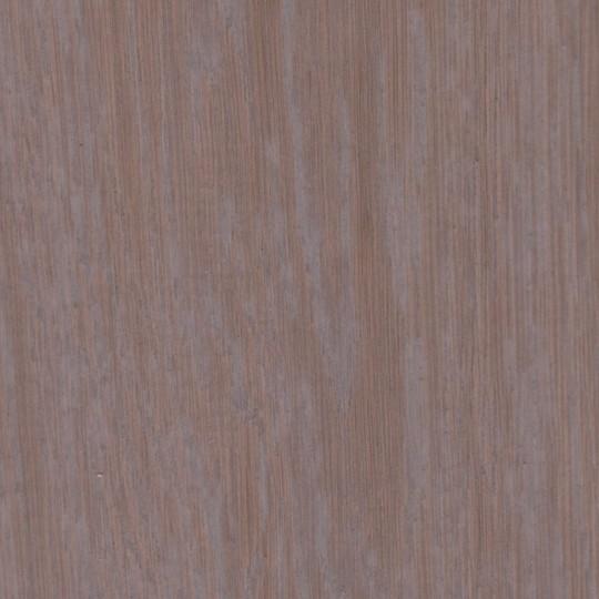 cenere-540x540