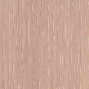 decapato-bianco-300x300