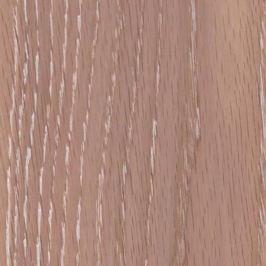 decapato-chiaro-540x540