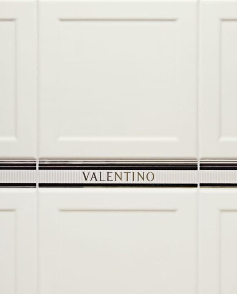 валентино элит картинки тип прически