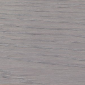 grigio-cenere-300x300