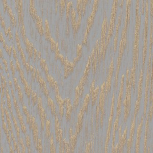grigio-dorato-300x300