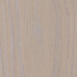 muschio-dorato-300x300