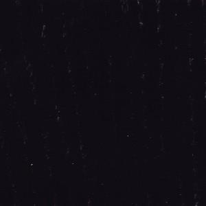 nero-lucido-300x300