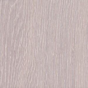 old-white-300x300