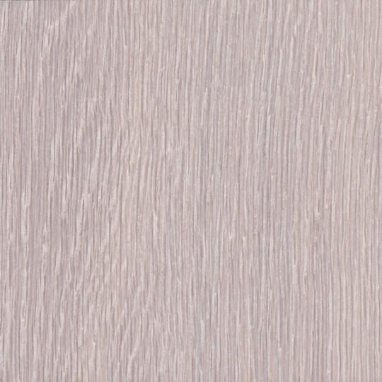 old-white-540x540