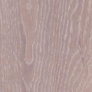 piallato-blanco-300x300