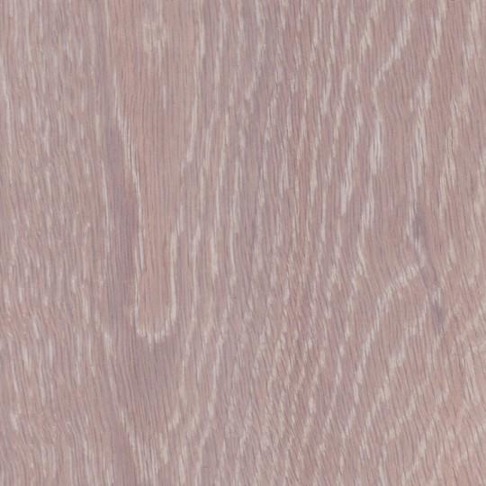 piallato-blanco-540x540