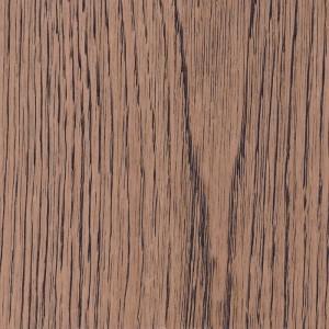quercia-antica-300x300