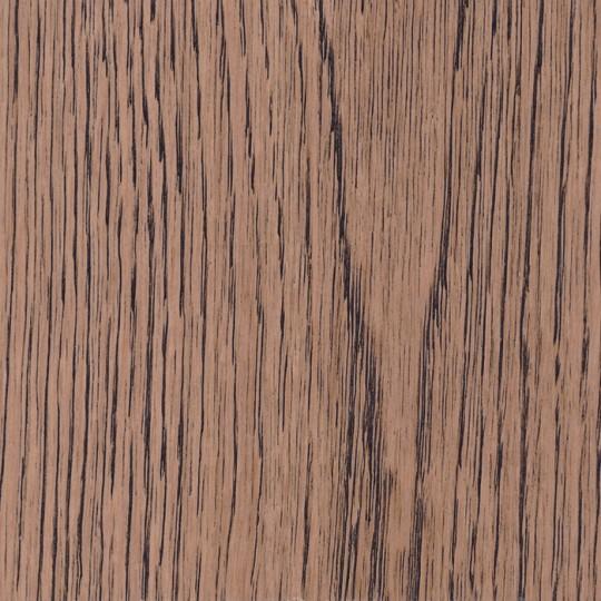 quercia-antica-540x540