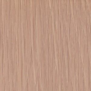 quercia-naturale-300x300