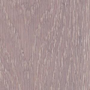 sabbia-300x300