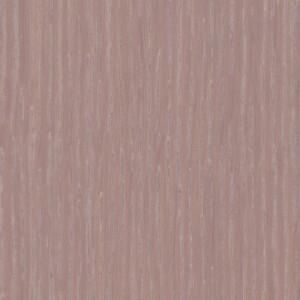 terra-di-siena-300x300