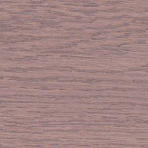 tortora-300x300
