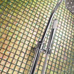 Mozaikinės plytelės