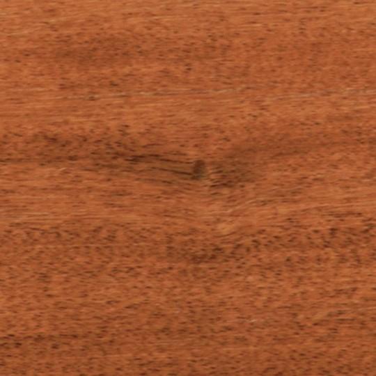 cabreuva-540x540