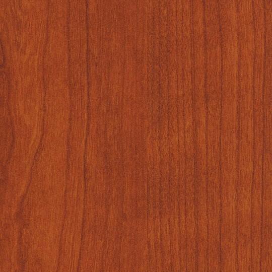 ciliegio-540x540-1