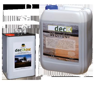 deckoil_deckwonder2