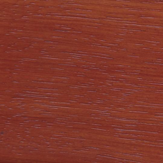 doussie-africa-540x540