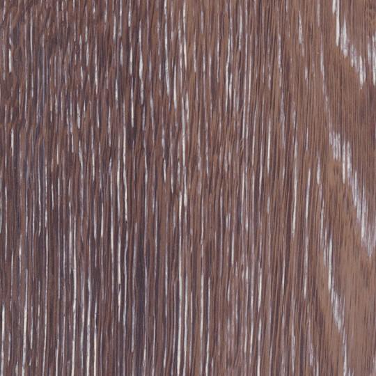 vulcano1-540x540