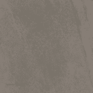 LIMESTONE Stone Surface Kerlite