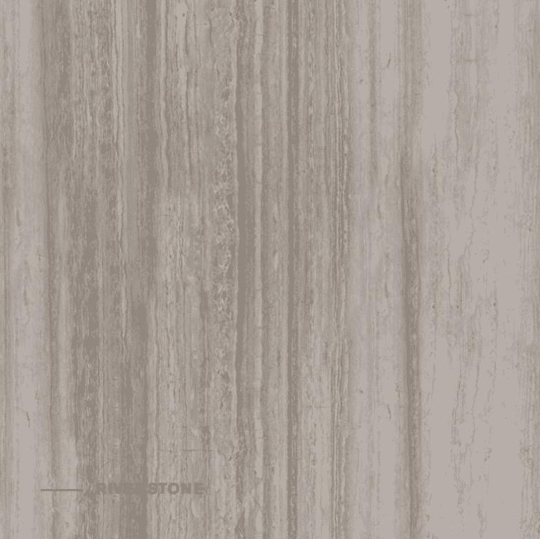 EXEDRA Luxury Stone Kerlite