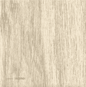 FOREST Essence of Wood Kerlite