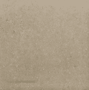 CLUNY Esprit Naturel Kerlite