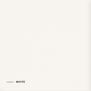 BLACK&WHITE Absolute Style Kerlite