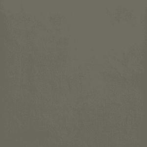 MATERICA Natural Colors Kerlite