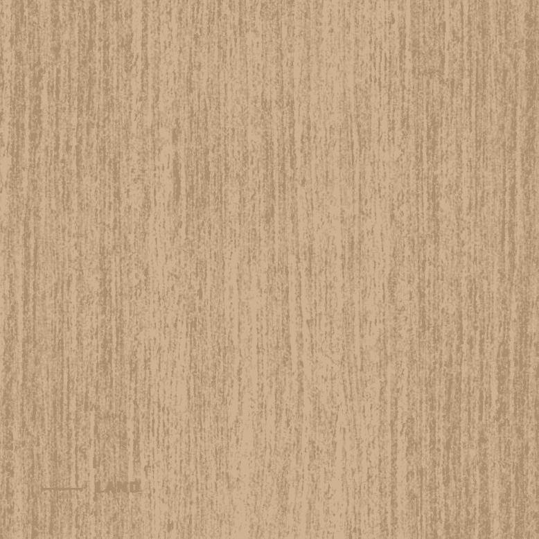 OAKS The Kerlite Wood