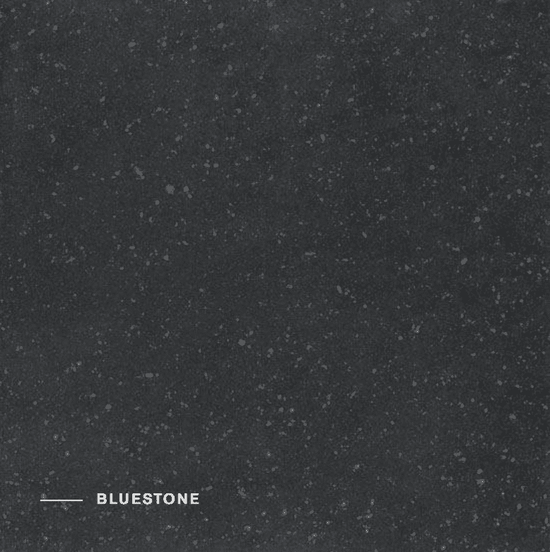 BLUESTONE EVOLUTION Kerlite